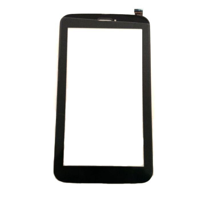 Touchscreen Digitizer Geam Sticla Allview AX5 Nano Q