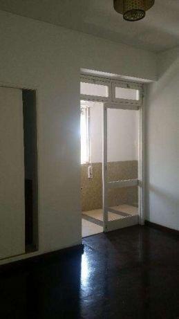 Espaçoso T3 na Vila Alice - no 2º andar - Ao lado do Edificio BENGO Vila Alice - imagem 2