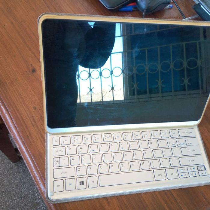 Tablet Acer iconia w700 Bairro Central - imagem 2