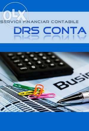 Servicii de contabilitate, cl Girocului, Timis - expert contabil