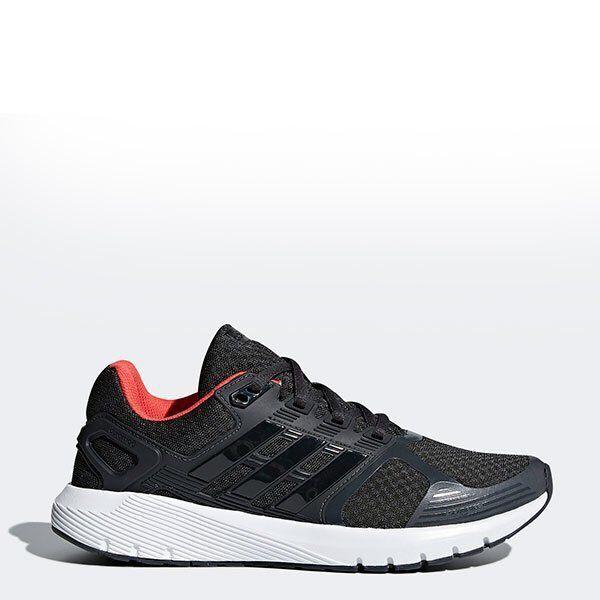 6c60a8d9 Купить мужские кроссовки Adidas Hamburg (Гамбург) - 3 вида | Advoos ...