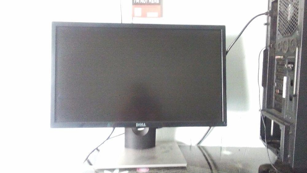 Dell s2416h led ips full hd , s2416h