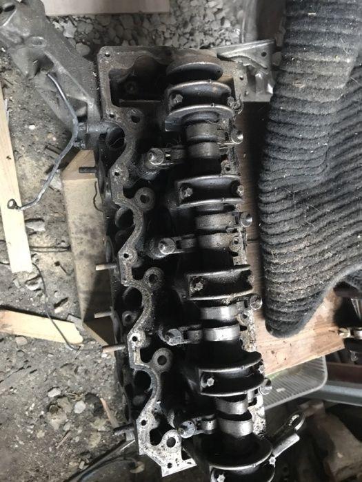 Двигателя на мерс А140 на запчасти