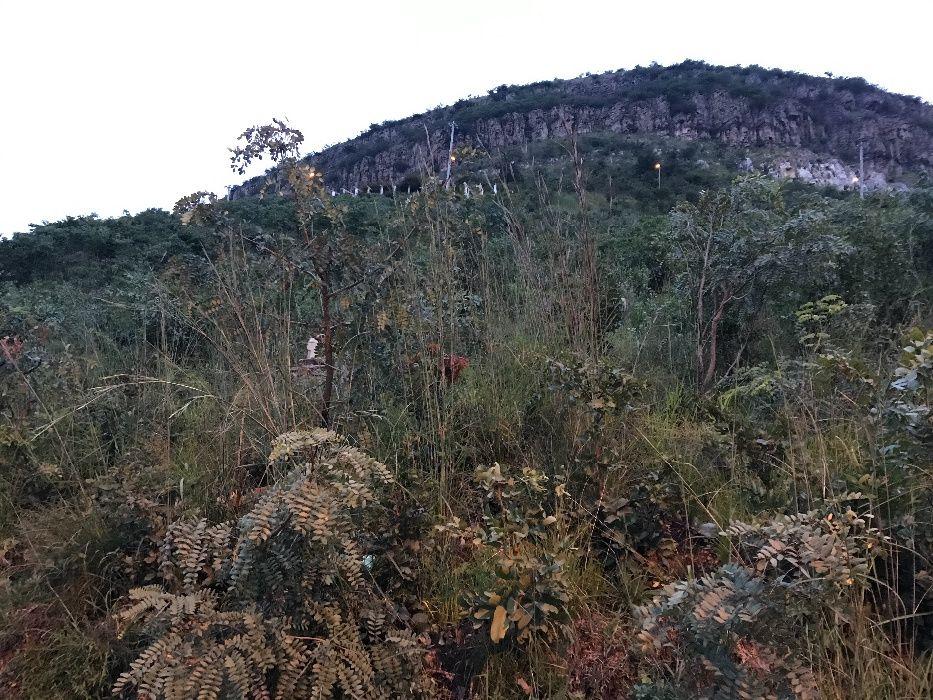 Terreno na montanha, imagine a tua casa dos sonhos, isso não é p todos