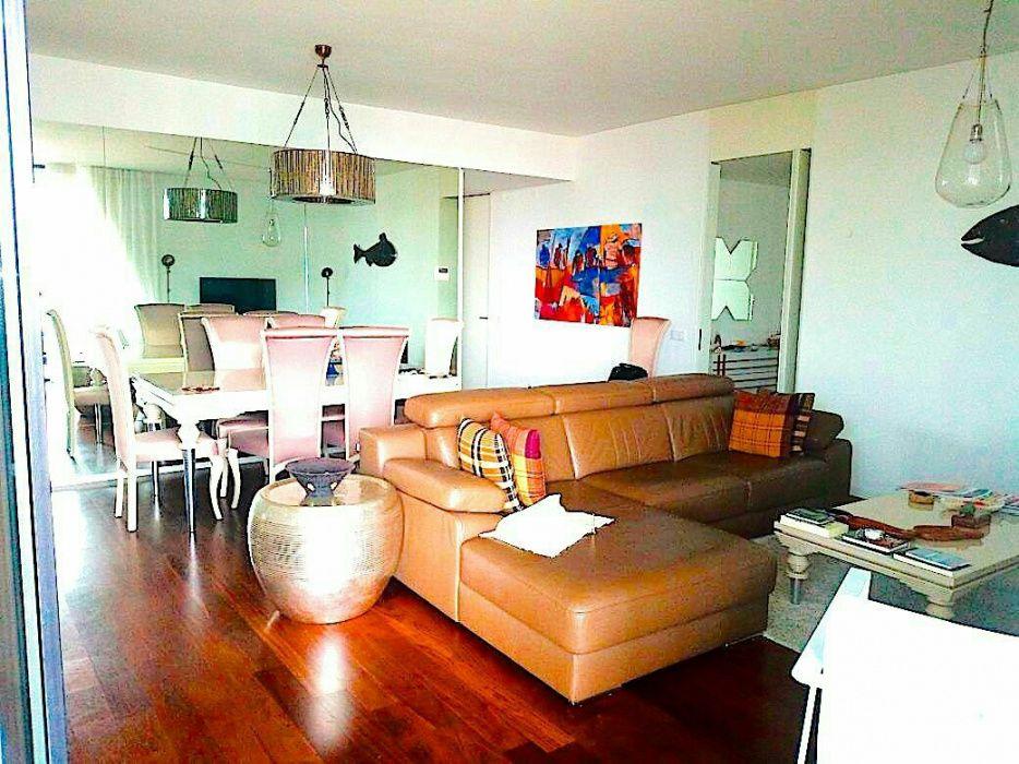 Vende se apartamento tipo 3 na polana
