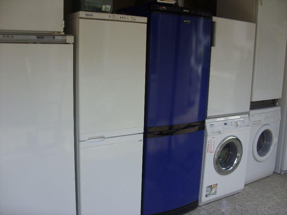 masina de spalat constructa 2