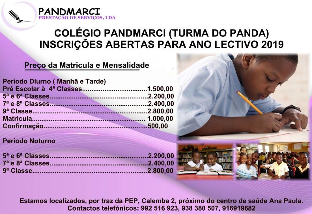Prestaçao de serviços ao domicilio Viana - imagem 6