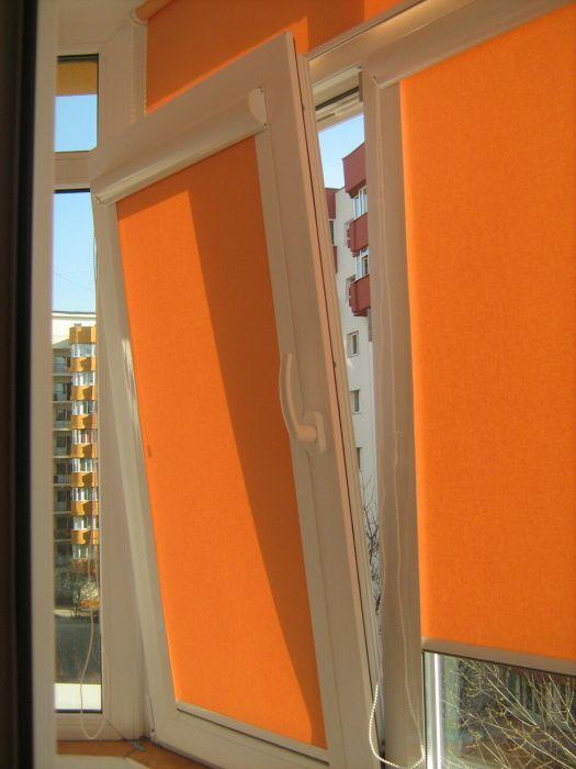 OFERTA!!Jaluzele verticale, orizintale/ Rolete textile