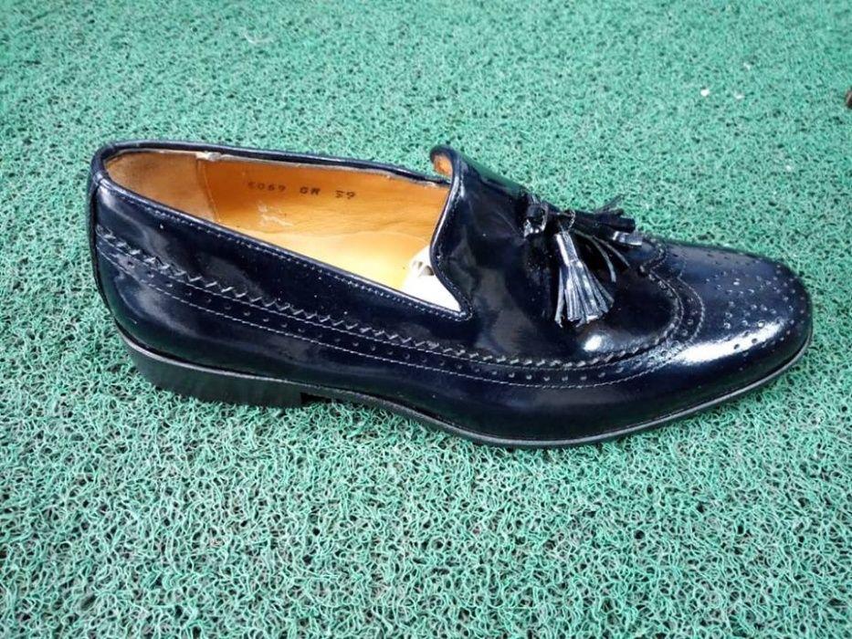 Sapatos Originais a Melhor Preço 11