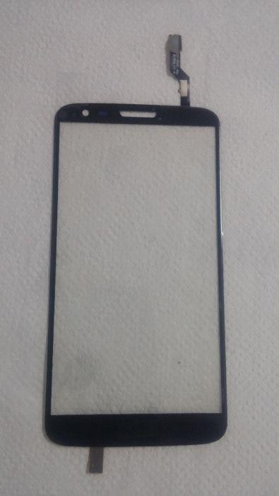 touchscreen LG G2