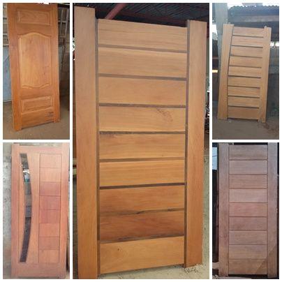 23- Carpinteiro e marceneiro, portas, aros, janelas, cozinhas american