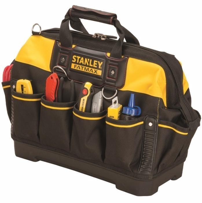 ТОП ЦЕНА: Куфар / Чанта за инструменти STANLEY 1-93-950