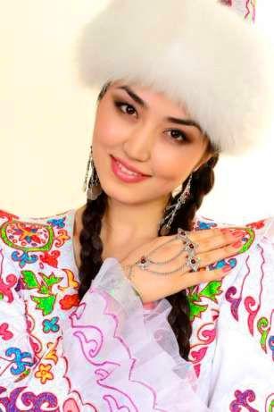 САҚТАНДЫРУ 24 сағат! АвтоСтрахование в Астане и Техосмотр Saqtandyru