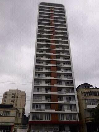 Vendo Luxuoso Apartamento T3 no condominio DECO RESIDENCE na Polana
