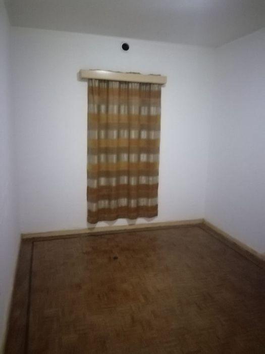 Apartamento Bairro do Jardim - imagem 2