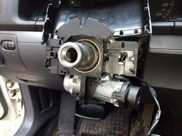 Repar contact Volkswagen Golf, Octavia, Passat, Audi, Seat Leon, Opel