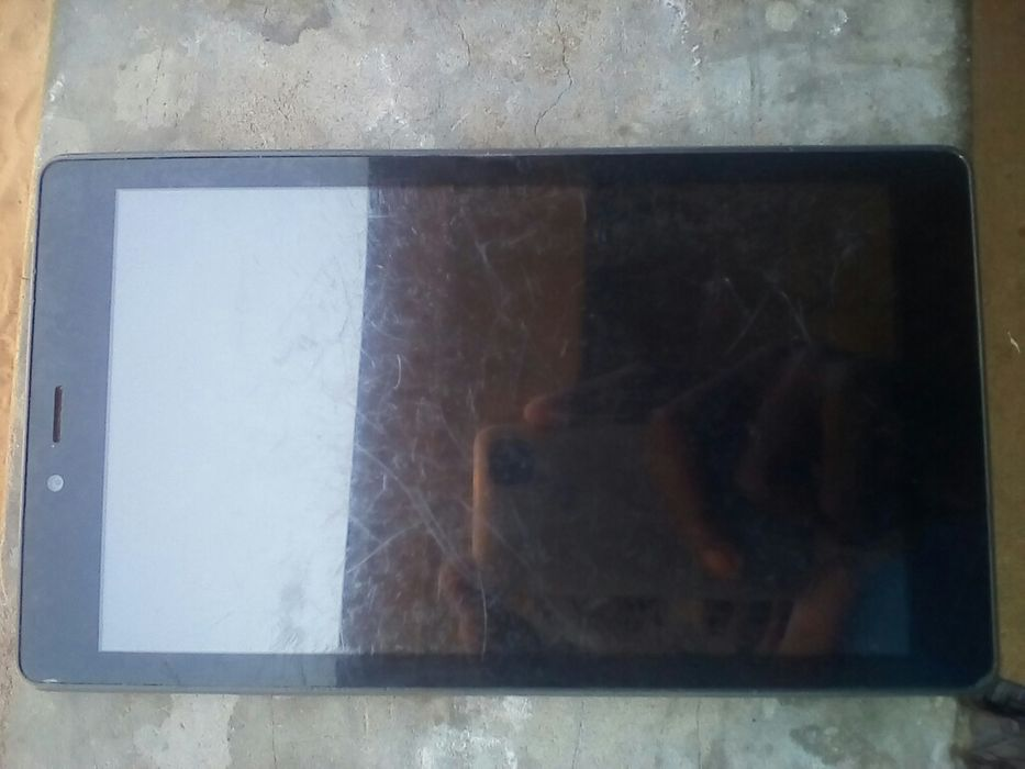 Vendo Tablet7