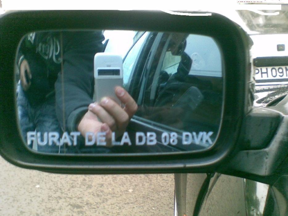 sablare oglinzi inscriptionare