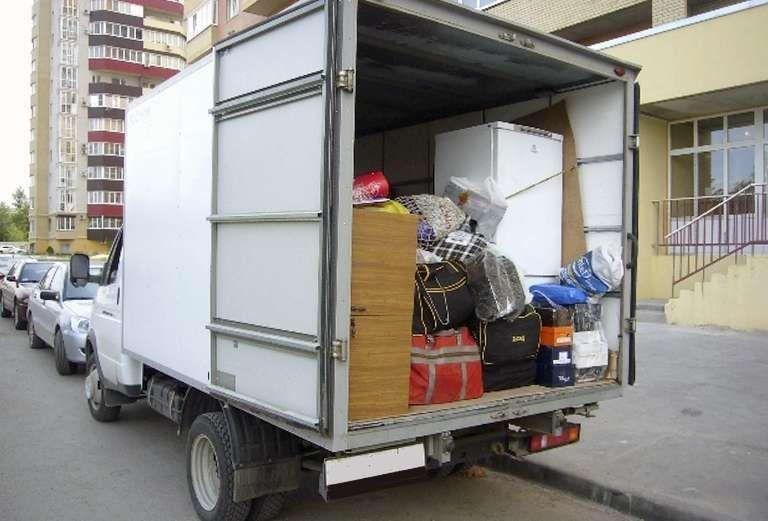 Перевозка мебели, сборка разборка упаковка установка мебели