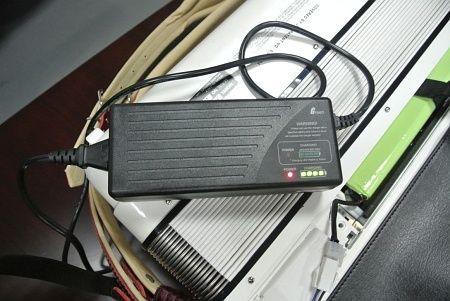Alimentator Incarcator Roland FR7 FR7X FR3 FR3X FR5 FR5X FR2 acordeon