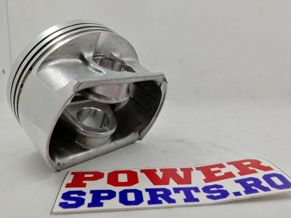 Piston Atv CfMoto X8 800cmc cf moto original NOU 0800-040001-0002