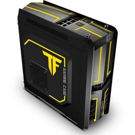 Pc gaming -gtx 1050ti /procesor i5 3470 /16 gb ram /ssd+ 2tb hdd -NOU