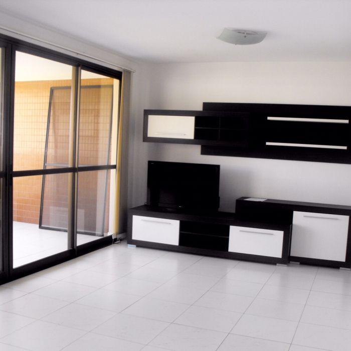 Arrendamos Apartamento T2 Condomínio Noblesse de Talatona Talatona - imagem 4