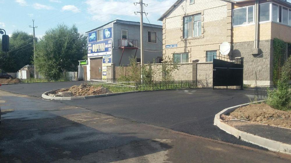 Продам Дом Котэдж с действующим комерческим зданием приносящим доход.
