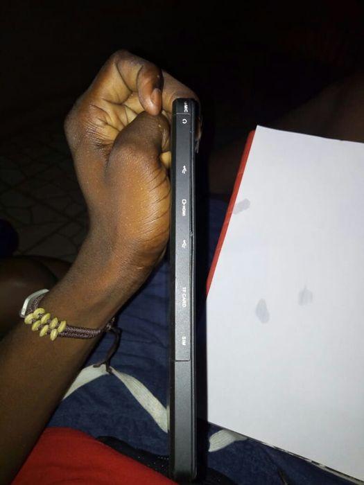 Tenho um tablet da Proline da Microsoft Bairro Central - imagem 3