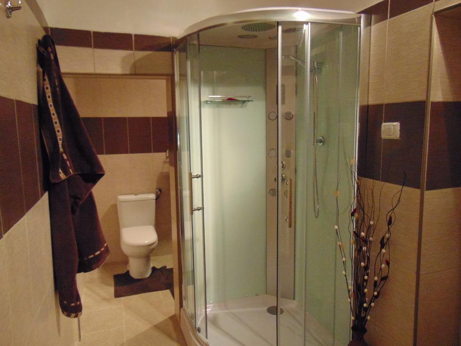 Apartamente in regime hotelier - appartamenti per brevi/lunghi perio Arad - imagine 6