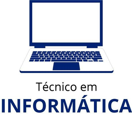Informática - Técnicos Informáticos - Ao domicilio