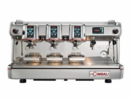 Reparații aparate de cafea profesionale /automate