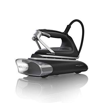 Парогенер ютия Morphy Richards REDEFINE ATOMIST 25120