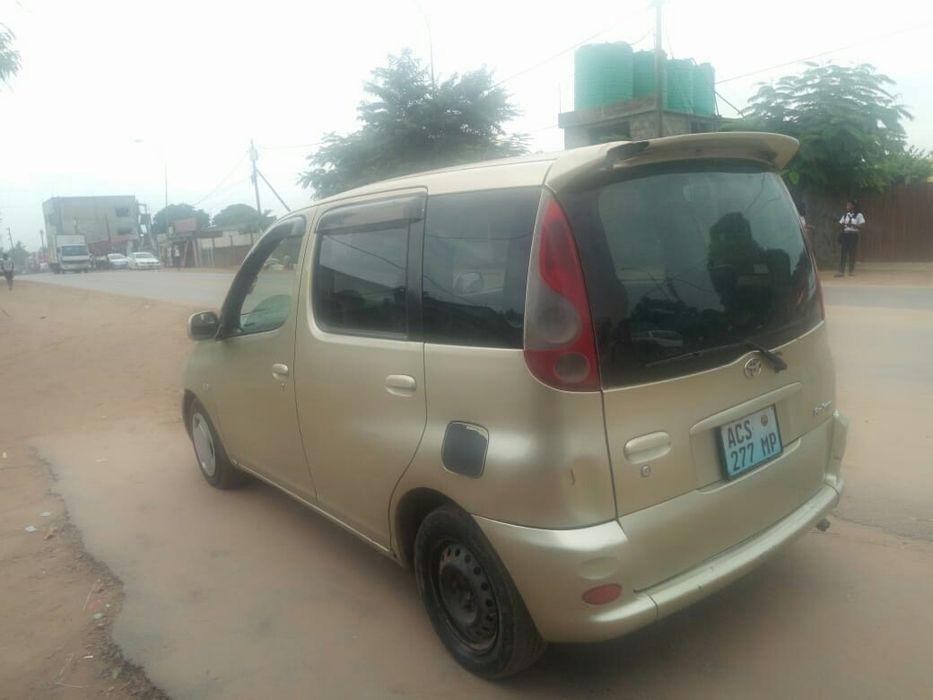 Funcargo Maputo - imagem 2