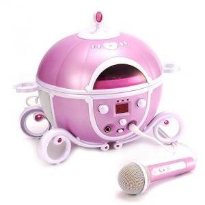 radiocd -Disney Princess