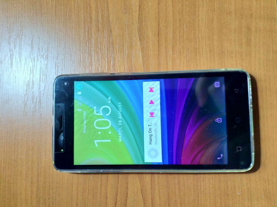 Smartphone M10