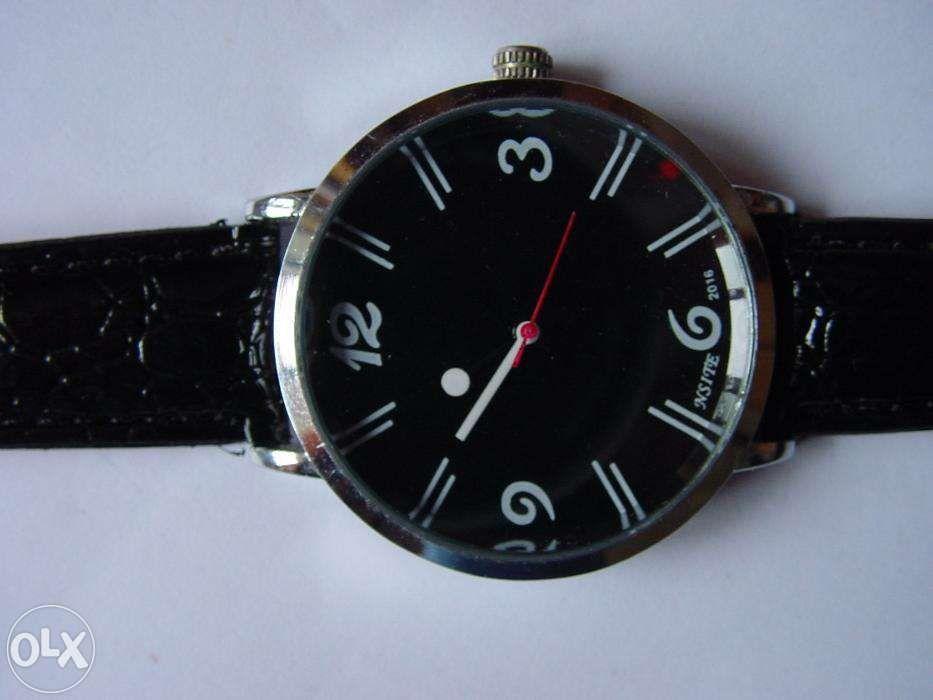 ceas barbatesc 12