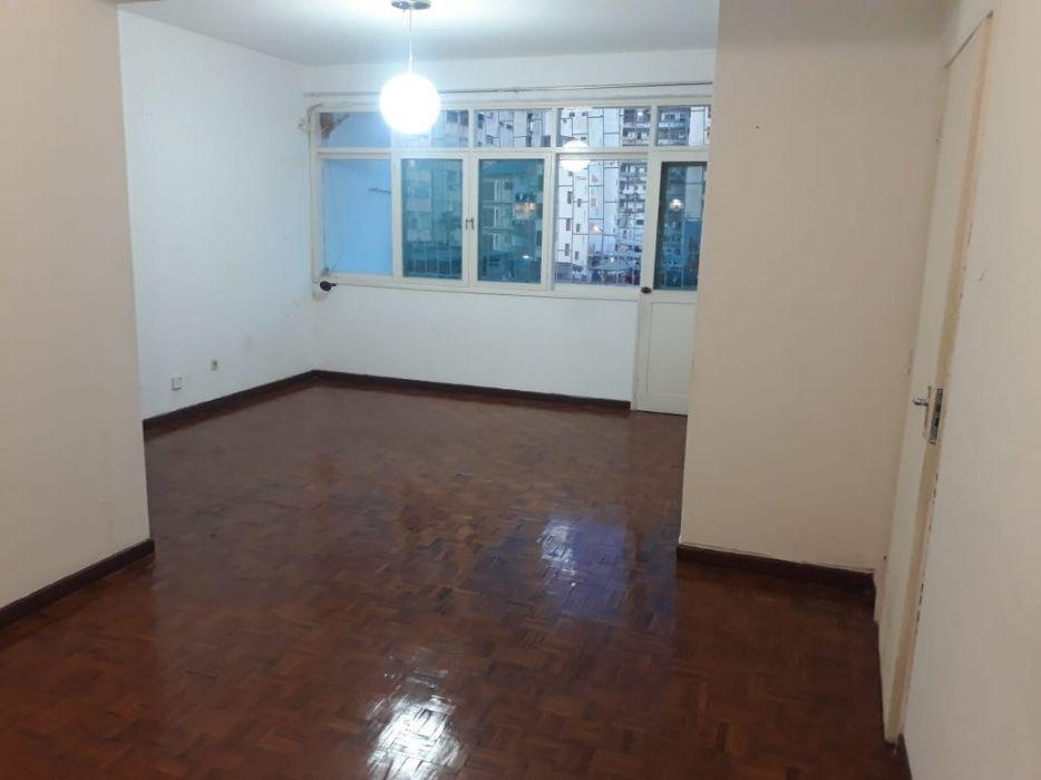 Promocao apartamento t4 luxuosa no consolado de Portugal Polana - imagem 1