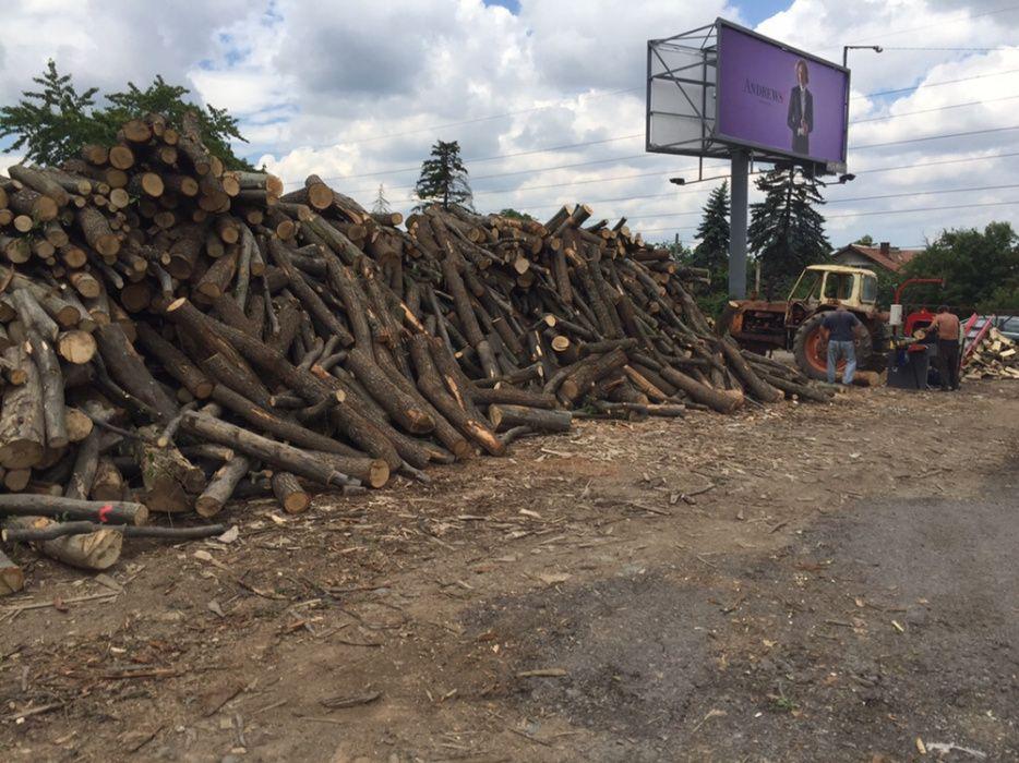 Дърва за огрев 75лв