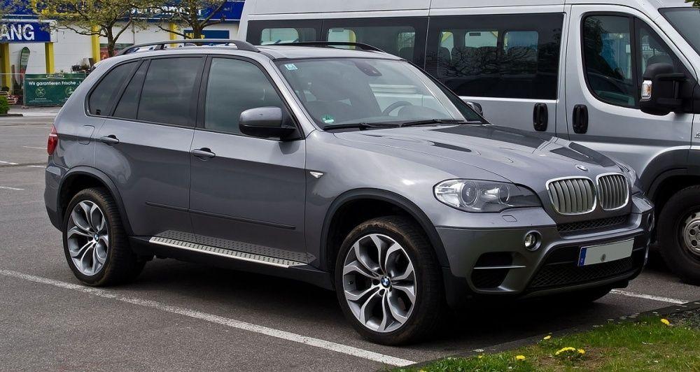 Програмиране ключ БМВ / BMW до 2016 г. гр. Силистра - image 9