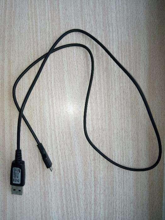 Cablu date Samsung U2