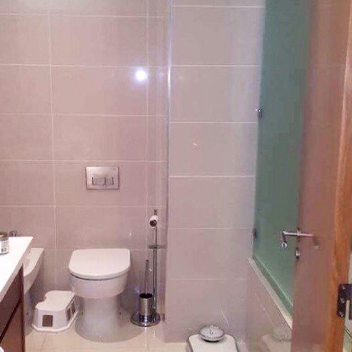 Vendemos Vivenda Luxuosa T3 Condomínio Dalm Residence Talatona Talatona - imagem 5