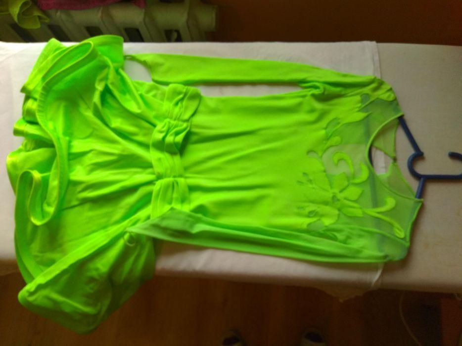 Продам рейтинговые платья для девочек для спортивных бальных танцев