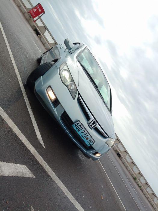 Honda civic 2006 Hybrid