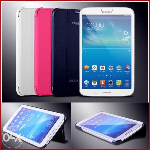 """Калъф за таблет за Samsung Galaxy Tab3 7"""" P3200T P3210 SM-T211 SM-T210"""