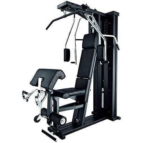 Фитнес уред Technogym Unica Multi Gym