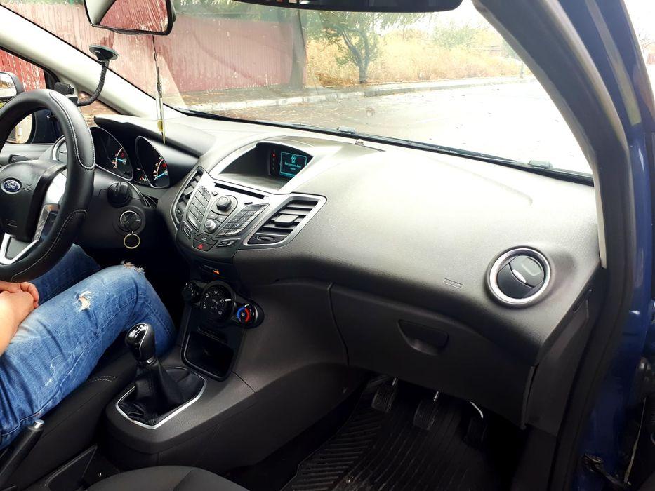 Instructor auto din Constanta