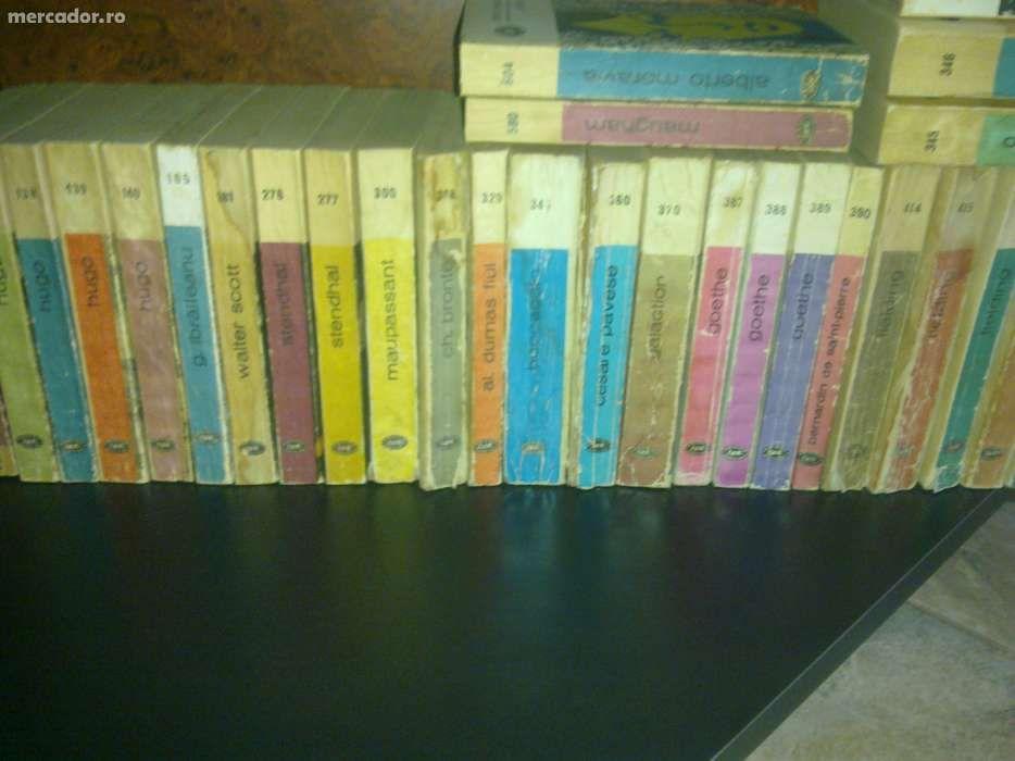vand carti diverse- autori celebri  vechi!
