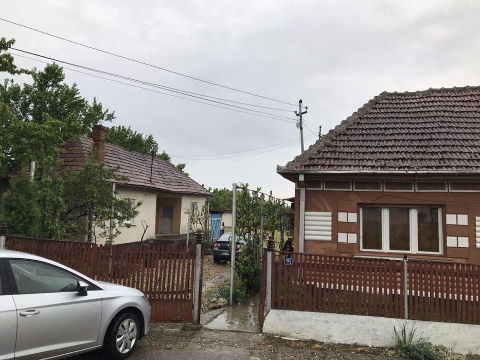 Vanzare  casa Satu Mare, Medies-Vii  - 55000 EURO