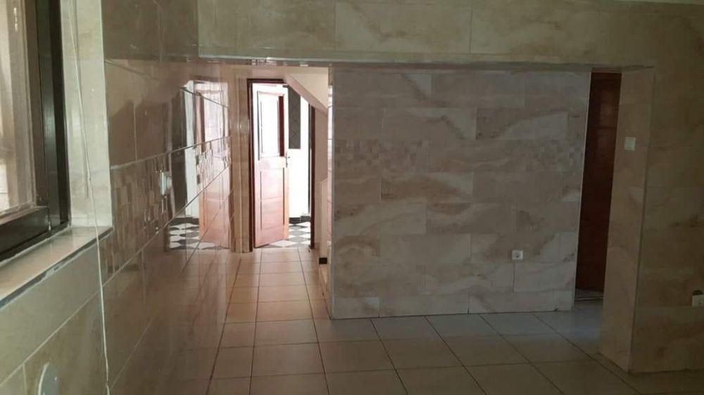 Vende-se Edificio na Malanga para varios fins a USD 750.000